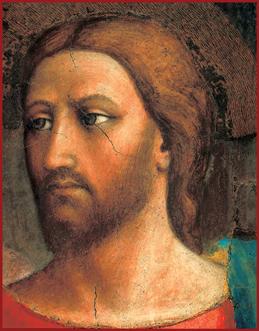 04-Masaccio_Cristo.jpg