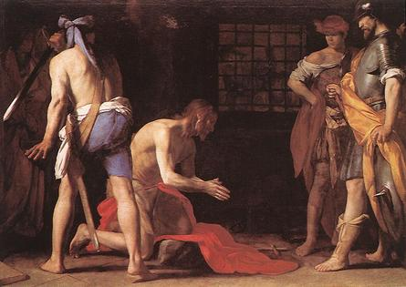 0829STANZIONE-Massimo-Beheading-of-St-John-the-Baptist.jpg