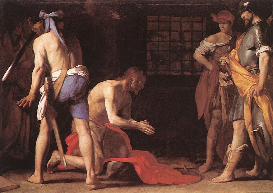 http://vultus.stblogs.org/0829STANZIONE-Massimo-Beheading-of-St-John-the-Baptist.jpg