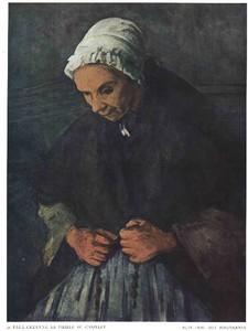 1007P.Cezanne.Alte.Frau.m.Rosenkranz.1898.jpg