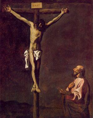 1018st_luke at the cross.jpg