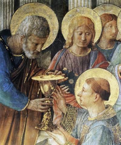 1226Stephen Angelico.jpg