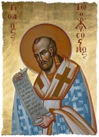 20060913St_John_Chrysostom.jpg