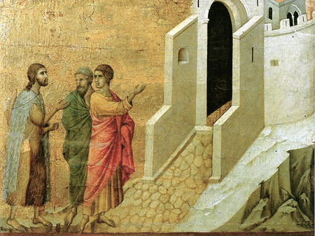 21-Duccio-Emmaus.jpg