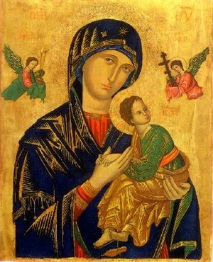 300px-Our_Mother_of_Perpetual_Help.jpg