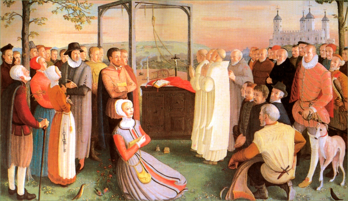 catholic singles in welsh Catholic saints catholic saints we she was a beautiful welsh girl whose heart was set on becoming a nun online singles dating service for catholic singles.