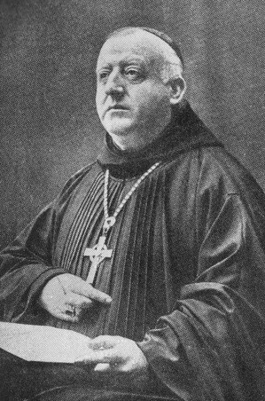 Abbot Marmion.jpg