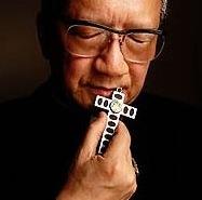 CardinalNguyenVanThuan1.jpg