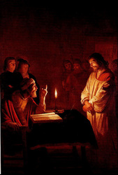 Christ%20Before%20the%20High%20Priest%20by%20van%20Honthorst%20%281617%29.jpg