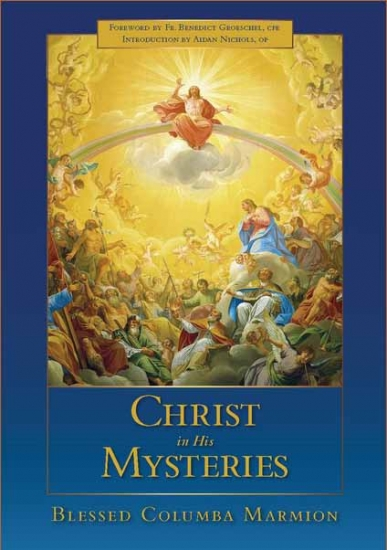 Christ in His Mysteries.jpg