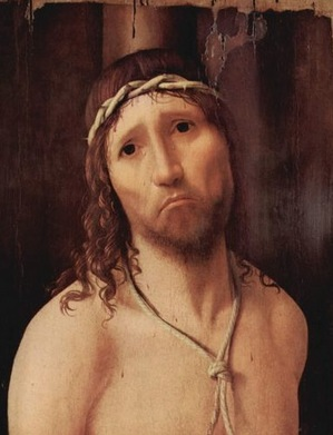 Cristo sofferente Antonello_da_Messina.jpg
