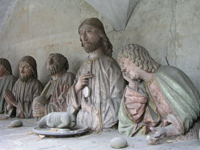 Dinkelsbuhl Last Supper.jpg