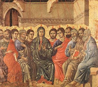 Duccio%20Pentecost.jpg