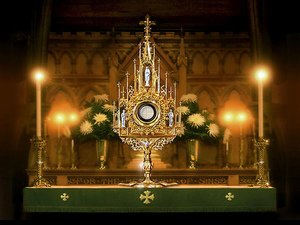 Eucharist%20Monstrance.jpg