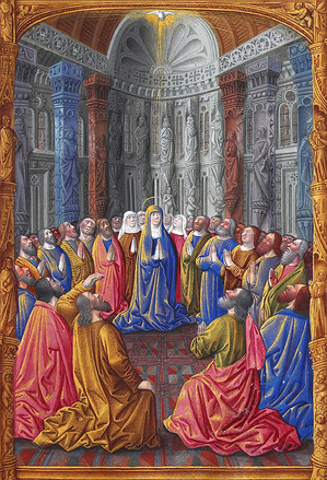 Folio_79r_-_Pentecostes.jpg