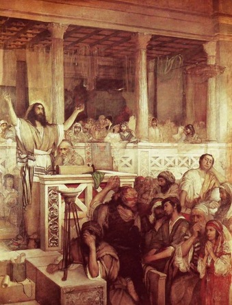 Gottlieb-Christ_Preaching_at_Capernaum.jpg