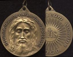HFA_medal-340-d.jpg