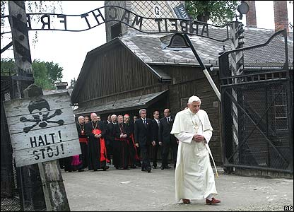 Holy Father Auschwitz.jpg