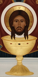 Icon%2C%20Eucharistic%20Face%20of%20Christ.JPG