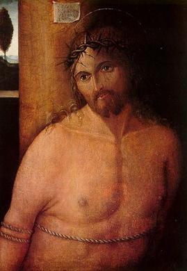 Jesus%20Scourged%20brocchi.jpg