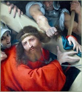 Le_Christ_portant_sa_Croix_L.jpg