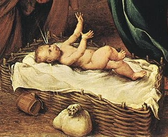 Lotto Nativity Detail Bambino.jpg