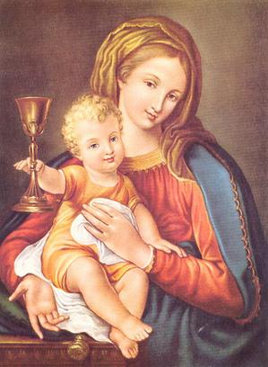 Madonna Preziosissimo Sangue.jpg