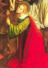 MagdaleneCrucifixion.jpg