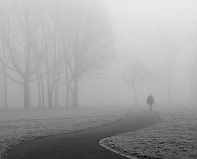 Man in Fog.jpg