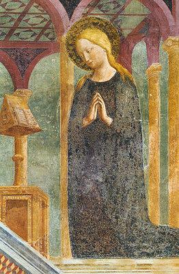 Masolino_Roma_SClemente_Cappella_SCaterina_Maria_annunziata_1425.jpg