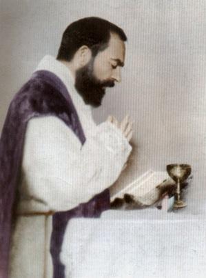 Messa San Pio.jpg