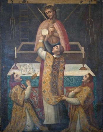 Misa San Gregorio.jpg