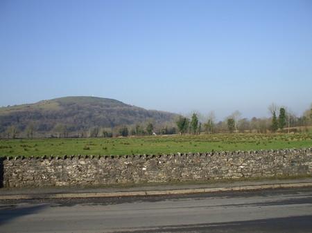Mt Shemore Leitrim.JPG