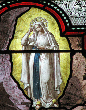 Our_Lady_of_Lourdes_1.jpg