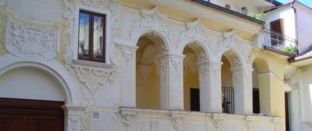 Palazzo%20Onoratelli.jpg