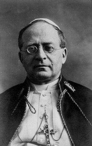 Pius_XI.jpg