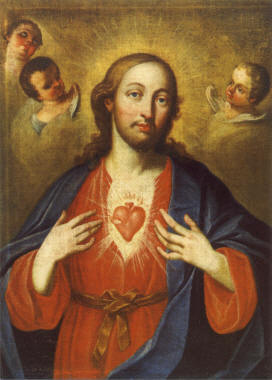 Sacre-Coeur-1.jpg