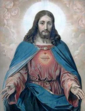 Sacred_HeartDSCN4252.jpg