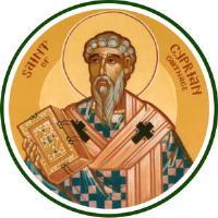 Saint_Cyprian_Nicholas_Papa.jpg