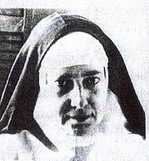 Sr Mary Compassion OP.jpg