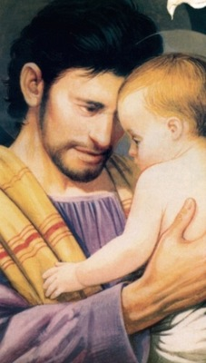 St%20Jos%20and%20Infant%20Jesus%20close.jpg