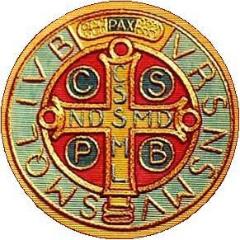 St_Benedict_Medal.jpg