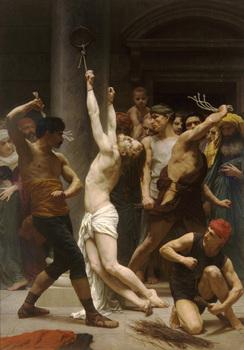 The_Flagellation_of_Christ%20Bouguereau.jpg