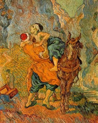 V-Gogh-el-buen-samaritano.jpg