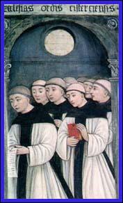 abbazia_di_Staffarda.jpg