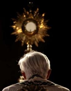 adoration_benedict.jpg