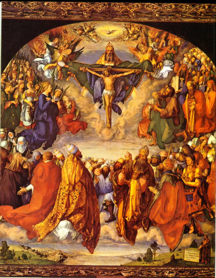 Nostradamus: The Modern Prophet of Doom