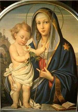 Madre dei sacerdoti-thumb-325x462.jpg