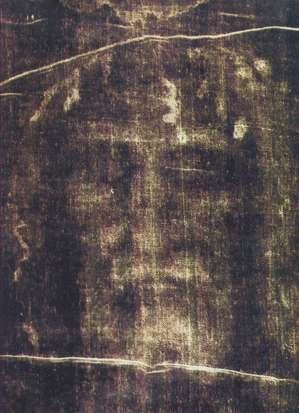 Sacra-sindone.jpg
