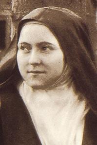 1001 Therese Child Jesus.jpg